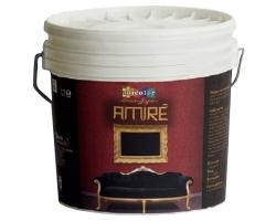 Декоративная штукатурка Adicolor Amire