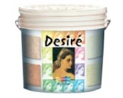 Декоративная штукатурка Adicolor Desire