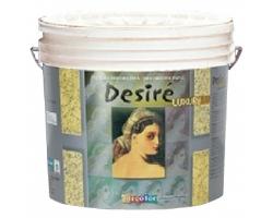 Декоративная штукатурка Adicolor Desire Luxury