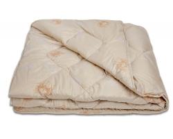 Одеяло ТЕП Camel верблюжья шерсть