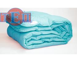 Одеяло EcoBlanc «Standart» антиалергенное