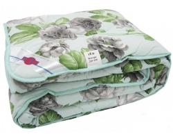Одеяло ТЕП «Шерсть» овечья шерсть цвета в ассортименте