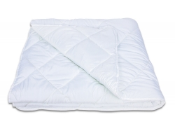 Одеяло ТЕП «White collection» холлофайбер