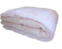 Одеяло Delicate антиалергенное