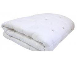 Одеяло ТЕП «Cotton» microfiber силикон