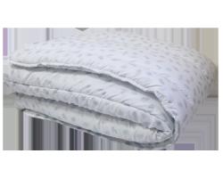 Одеяло ТЕП Down (Airy Fluff ) искусственный пух