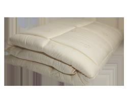 Одеяло ТЕП Pure Wool в тике овечья шерсть