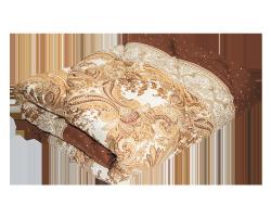 Одеяло ТЕП Versailles искусственный пух