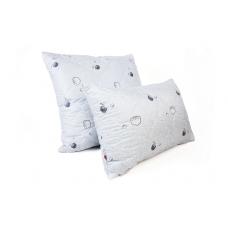 Подушка ТЕП Cotton