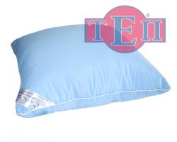 Подушка ТЕП EcoBlanc Classic