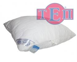 Подушка ТЕП EcoBlanc DeLux