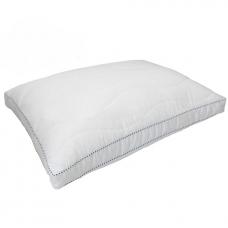 Подушка ТЕП Bamboo Premium