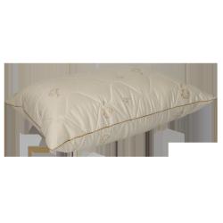 Преимущества и недостатки подушек для сна