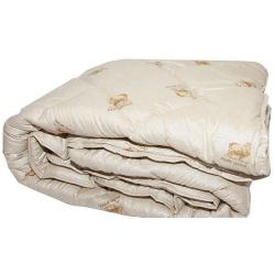 Одеяло ТЕП «Pure Wool» microfiber овечья шерсть
