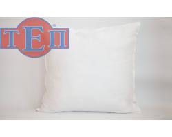 Подушка ТЕП White collection