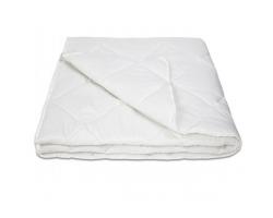 Одеяло SLEEP COVER антиалергенное