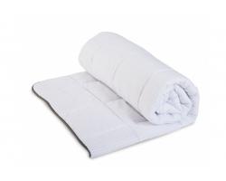 Одеяло Tenergy антиалергенное