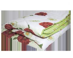 Одеяло ТЕП «Холофайбер» цвета в ассортименте