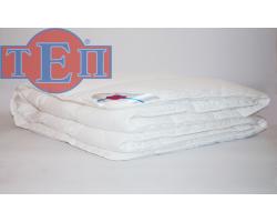 Одеяло ТЕП «Modal» Extra антиалергенное
