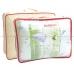 Одеяло ТЕП «Bamboo» microfiber эвкалиптовое волокно