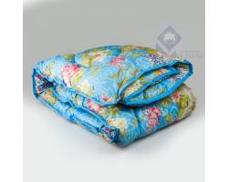 Одеяло УЮТ Шерсть/бязь овечья шерсть цвета в ассортименте