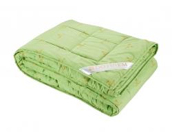 Одеяло SAGANO / САГАНО бамбуковое волокно