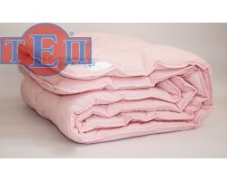 Одеяло EcoBlanc Wool  шерсть разные цвета