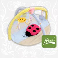 Детский коврик в интернет-магазине