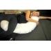 Подушка для беременных С-образная 230см