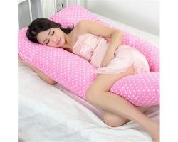 Подушка для беременных Son U-образная 360см