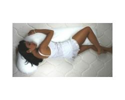 Подушка для беременных Son Г-образная 300см