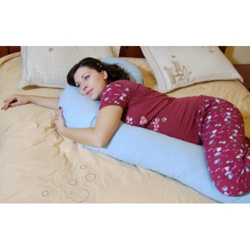 Подушка для беременных Г-образная 370 см, купить, цена в Харькове ... 3a1c3a1b359