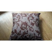 Подушка диванная, дли сидения 30х30