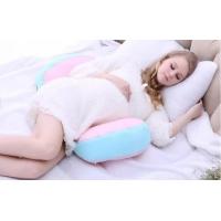 Подушки для талии, поясницы в интернет-магазине