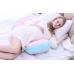 Подушка для беременных Тандем для талии