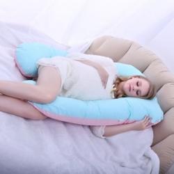 Подушка для беременных Son U-280см