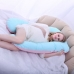Подушка для беременных U-образная 280 см