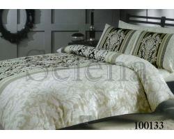 Постельное белье Айвенго 100133 бязь люкс