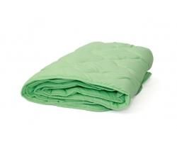 Ткань Микрофибра Зеленая 60м